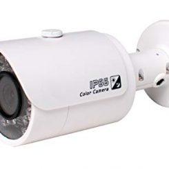 IPC-HFW3200