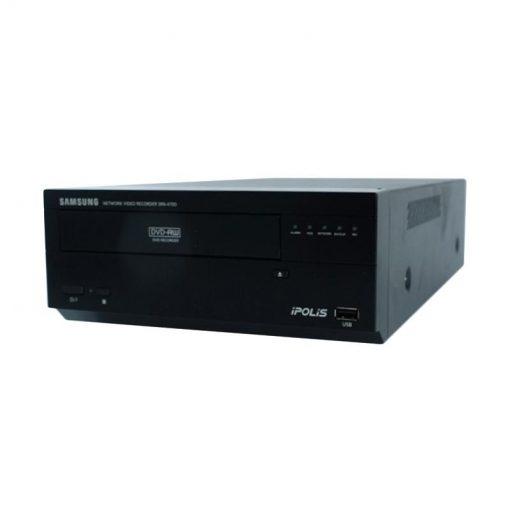 SRN-470D
