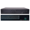 Secure1032 32 Channel DVR