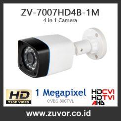 ZV-7007HD4B-1M