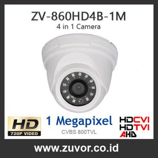 ZV-860HD4B