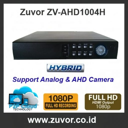 ZV-AHD1004H