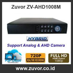 ZV-AHD1008M