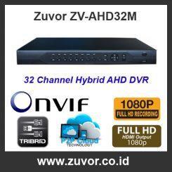 ZV-AHD32M