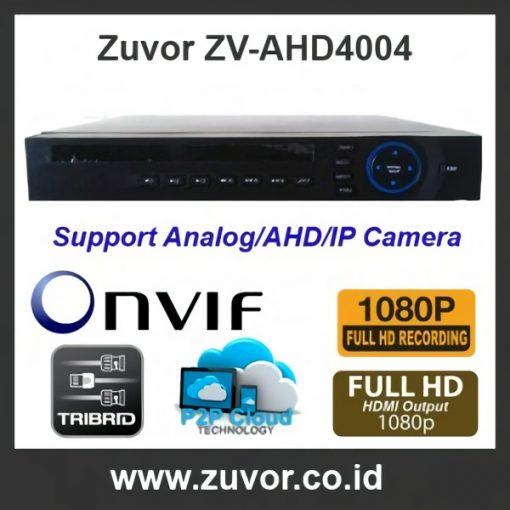 ZV-AHD4004
