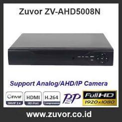ZV-AHD5008N