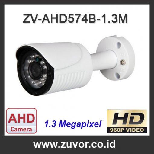 ZV-AHD574B