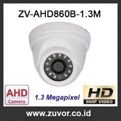 ZV-AHD860B-1.3M