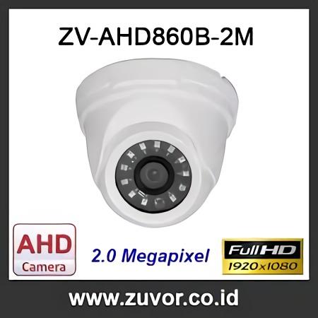 ZV-AHD860B-2M