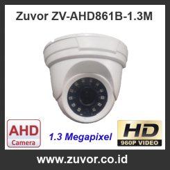 ZV-AHD861B-1.3M
