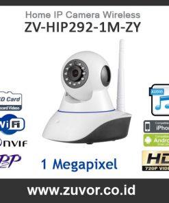 ZV-HIP292-1M-ZY