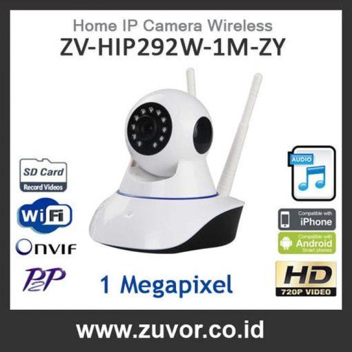 ZV-HIP292W-1M-ZY