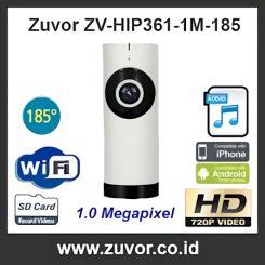 ZV-HIP361-1M-185