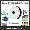 ZV-HIP362-1.3M-360