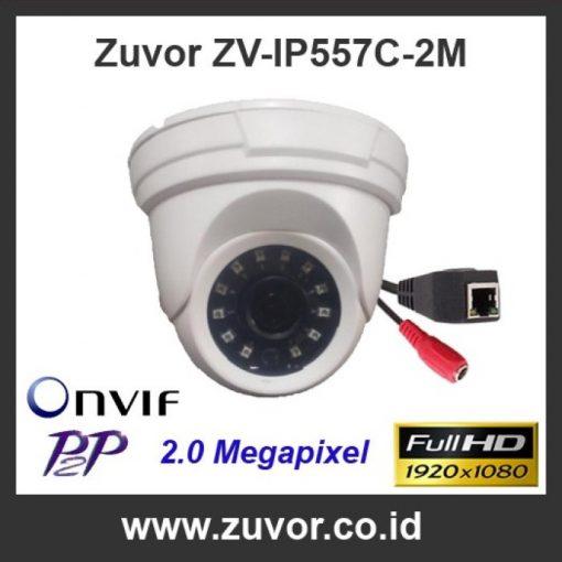 ZV-IP557C-2M