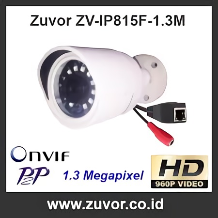 ZV-IP574F-1.3M
