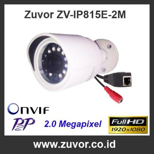 ZV-IP815E-2M