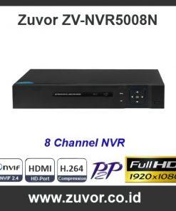 ZV-NVR5008N