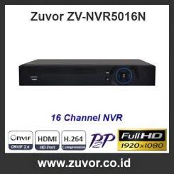 ZV-NVR5016N