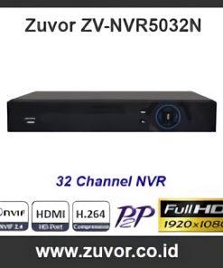 ZV-NVR5032N
