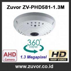ZV-PHD581-1.3M