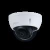 IPC-HDBW2230E-S-S2