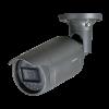 LNO-6020R