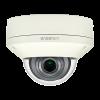 XNV-L6080