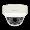 XNV-L6080R